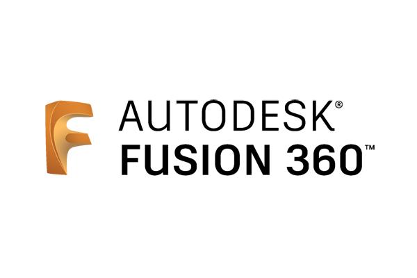 【祝6周年】Fusion 360 新規購入50%オフキャンペーン