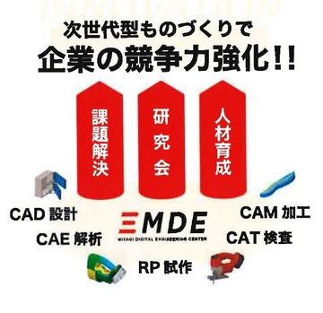 MDE-01